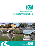 CompleteStreets_2017Book_Cover