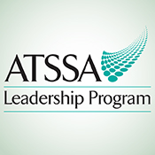 Leadership Program Logo