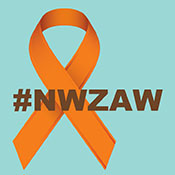 NWZAW Ribbon